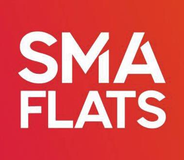 logo-sma-flats
