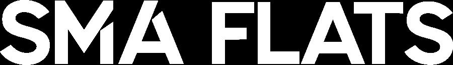 sma-flats
