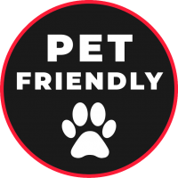 pet-friendly-sma-flats